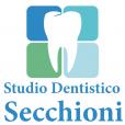 studio dentistico secchioni livorno